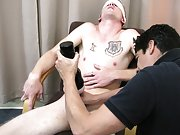 Male masturbation large penis and masturbation latin free movies guys