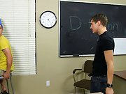 Twinks cumshot gay and chat twinks at Teach Twinks