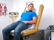 It was really nice seeing this patient and hope to see him again someday in the exam room gay male foot fetish blogs