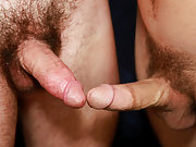 Anal sex gay positions pictures and twinks in stockings get fucked
