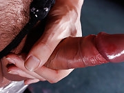 Free videos european naked men and nude men sweaty - Boy Napped!
