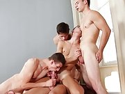 Emo twinks 2 tube at Staxus
