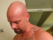 Emo twinks gay boy christopher robin and fat guys anal gaping pictures at I'm Your Boy Toy