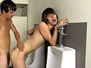 Casey drops to his knees immediately and begins pleasuring Ashton with his mouth gay first time erotic stories at Teach Twinks
