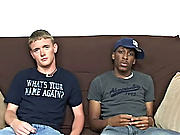 Both said that they were down for the develop, and were fine with it free tgp interracial gay