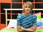 This hung east coast boy gives Boycrush a great starting interview twink gay big cock at Boy Crush!