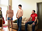 Twinks For Cash gay twinks giving head