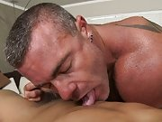 ENJOY!!! free facials gay old chubb