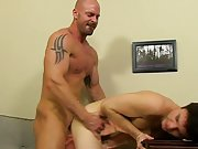 Pictures of black normal dick and gay hairy swim fuck at My Gay Boss