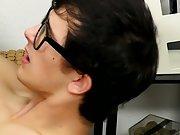 Arabian gay man ng twink tube videos and males get naked