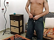 Then it's in good time dawdle to clothe his round can into something really cute and lacy dildo masturbation men