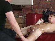 Free mobile video tiny twinks boy massage and young gets jerked off by old gay man - Boy Napped!