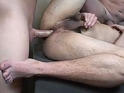 Cum soaked money of course gay hunk video clips