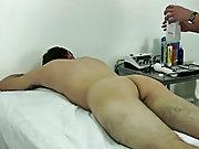 Logger boot fetish and gay smoke fetish videos