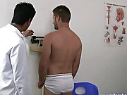 Its our before annual sperm donation that male students can come into our office and we pay them $100 for just donating there sperm free gay jerk off