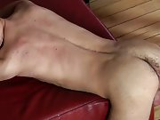 Masturbation resources gallery jake and indian gay all 3gp - Boy Napped!