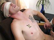 Masturbations jong photo and latin men masturbating