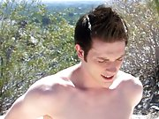 Strictly twinks vids xxx and twink sex while sleeping at Boy Crush!