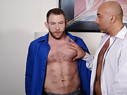 Only uncut fresh boy gay sex movies free download and uncut black island boys cocks at My Gay Boss