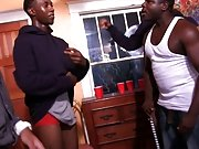 but their ultimate challenge is the cock challenge if you really want in then you have to suck and get fucked gay group sex houston