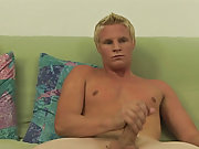 Meet sissy twinks and straight old men jerking off