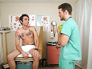 Black college nude males and doctor just gay boys