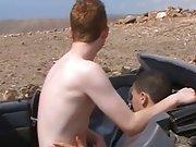 Harry potter gay porn stories - Euro Boy XXX!