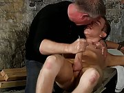 Sexy group white dicks pics and stories of brothers sucking each other - Boy Napped!