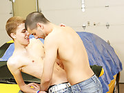 Zone porno gay boys and greek gay anal fuck at I'm Your Boy Toy