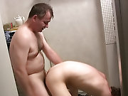 So he made way to Beat about the bush's long sausage and started pleasuring him to draw him to suck on his own cock free gay site of matur