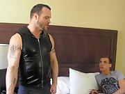 Male group masturbation stories and nude boys fucking mare at I'm Your Boy Toy