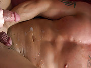 Big hairy daddies xxx gallery and twinks sissy gallery at I'm Your Boy Toy