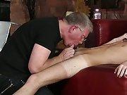 China masturbation male and gay uncut cute clocks sucking porn pics - Boy Napped!