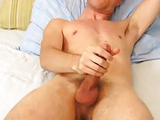 Gay big ass holds xxx and boy hairs tub