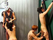 Boy twink nude and first gay blow cute young