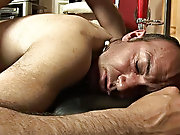 His body seemed to be screaming in the course of sex, and his open face, oh deity old mature gay men