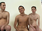 At absent from this hottie gay sex twinkphoto boy