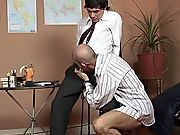 The two kept going manure the complete classroom was filled with steam and cum amature gay bj