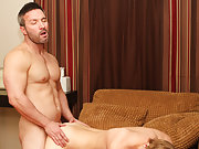 Gay ass fucking porn images and gay cutting penis at I'm Your Boy Toy