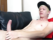 Local boy Phoenix Link returns this week to show off his amazing 9 men with big dicks i at Homo EMO!
