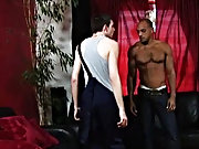 Laying back, Grant gives Carioca a second hole to fuck, letting him grind down into him to his hearts content gays interracial