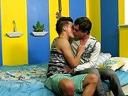 Gay twink rimming and free links gay twink clis at Boy Crush!